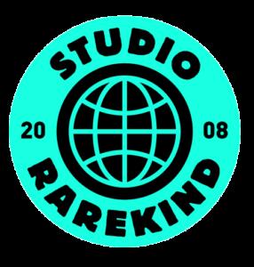 STUDIO RAREKIND
