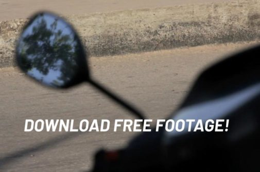 download free footage from studio rarekind