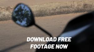 Free footage still cutpacks