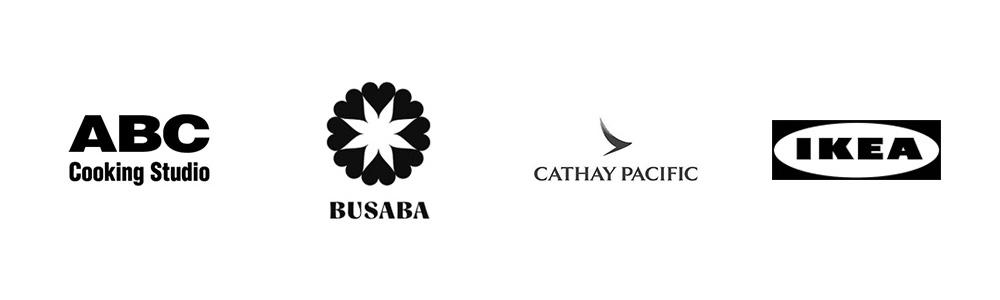 logo-mobile-layer1