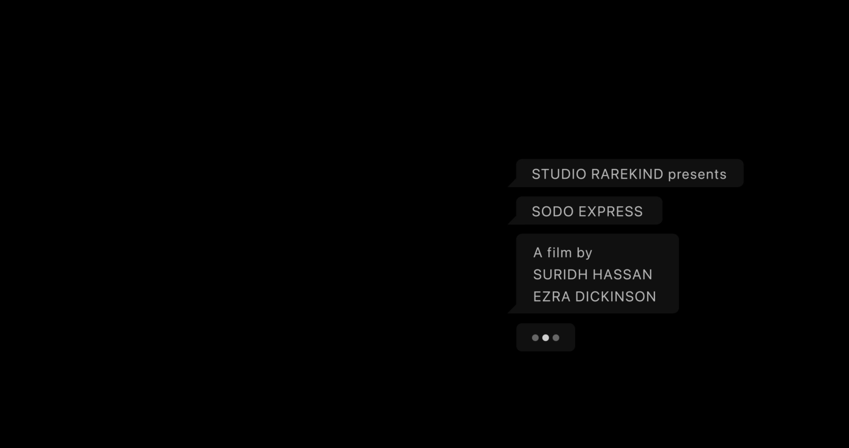 Screenshot-2020-10-13-at-11.00.26